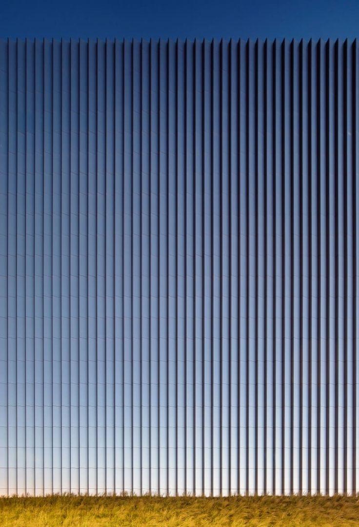 som-skidmore-owings-merrill-albert-vecerka-psac-ii.jpg (800×1173)