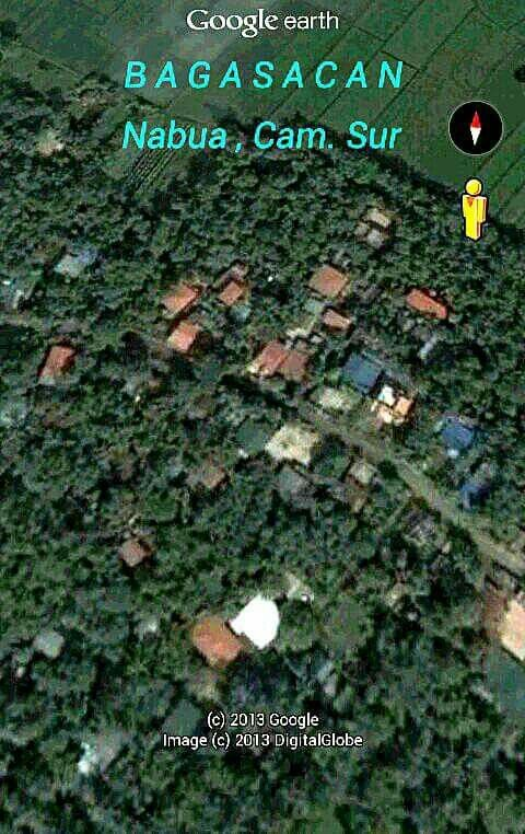 The Best Google Map Satellite Live Ideas On Pinterest Space - Maps live satellite
