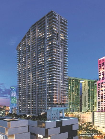 THE LIMITED AND LUXURY PENTHOUSES AT REACH BRICKELL CITY CENTRE ARE RELEASED. Read the independent review here on my site! http://luxlifemiamiblog.com/penthouses-at-reach-brickell-city-centre/