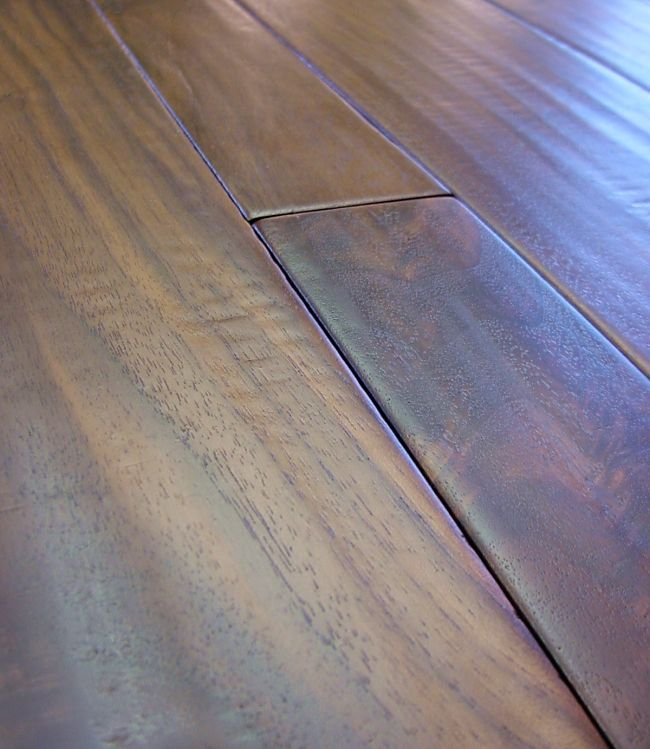 17 best images about hardwood on pinterest wide plank for Hardwood floors too shiny