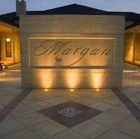 Margan Restaurant & Vineyard, Hunter Valley