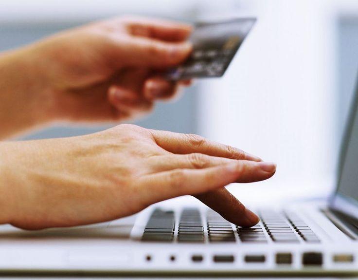 pengajuan online kartu kredit