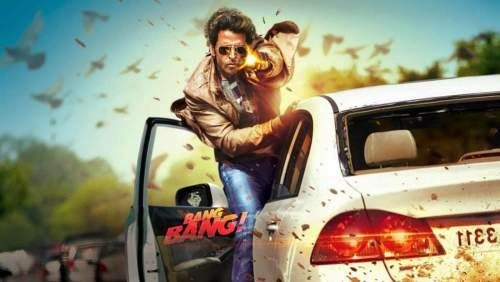 Hrithik Roshan's Bang Bang Hindi Mp3 Songs Full Download Pls pin and like it.  #hrithikroshan #bangbang #hindimp3songs #mp3songs #bollywoodsongs #bollywoodmp3 #newhindisongs