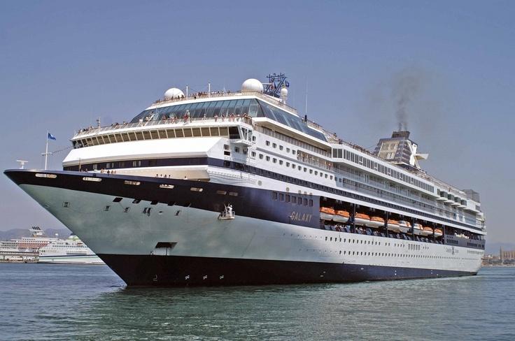 Celebrity x cruises singapore to capetown