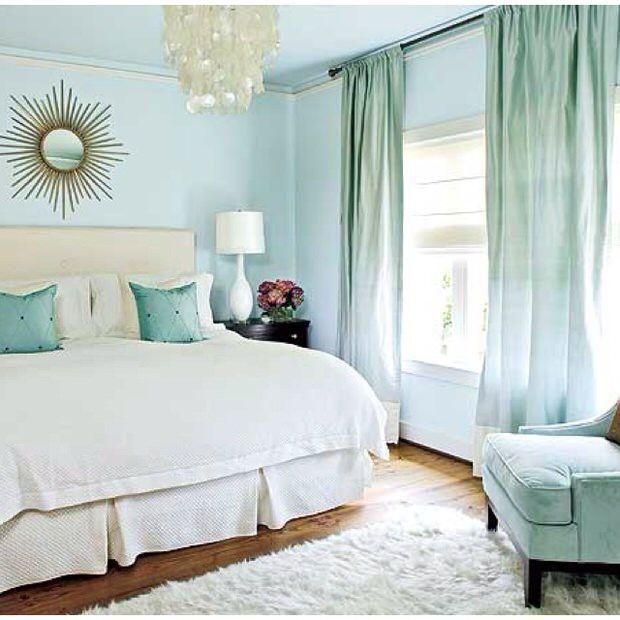 Bedroom Ceiling Light Fixtures Relaxing Bedroom Colours Master Bedroom Interior Images Bedroom Color Paint Ideas Design: Best 25+ Light Blue Bedrooms Ideas On Pinterest