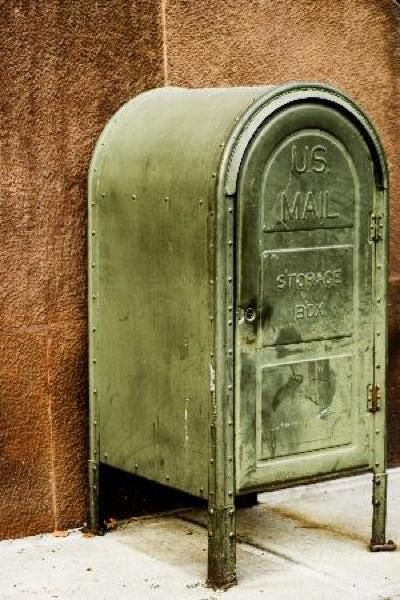 25 best mailboxes and mailbox landscaping images on pinterest