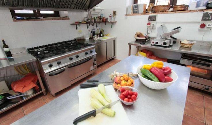 7 Bedrooms, 9 bathrooms  holiday rental in San Marco D'Alunzio on TripAdvisor
