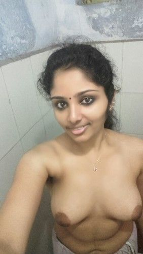 Beautiful indian wife nude consider, that