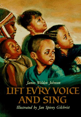 the life and works of james weldon johnson an american author songwriter and civil rights activist James weldon johnson was an american author, educator, lawyer, diplomat, songwriter, and civil rights activist johnson is best remembered for his leadership of the.