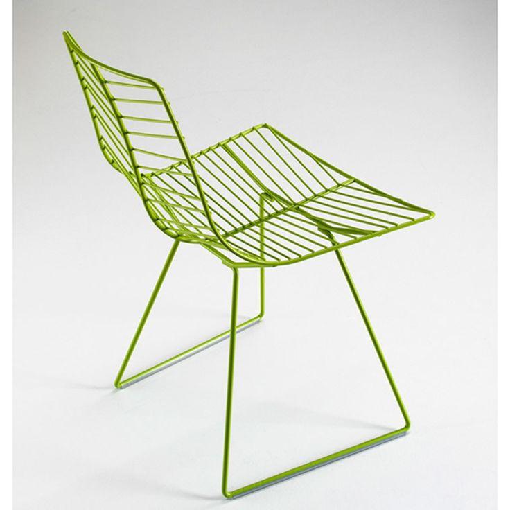 Arper Leaf Designer Chairs