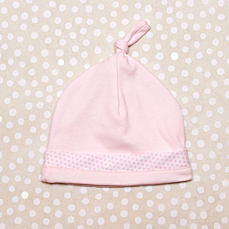 Комплект на выписку розовый с юбочкой   Конверты на выписку NewMe