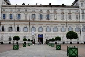 Martedì notte, 23 settembre, la nostra città in concomitanza con la Settimana Europea della Cultura, vedrà nuovamente aperti i musei, gratuitamente