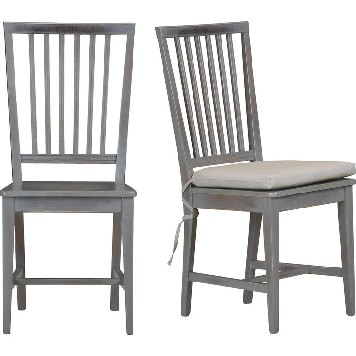 35 best chairs - dining images on pinterest | dining chairs