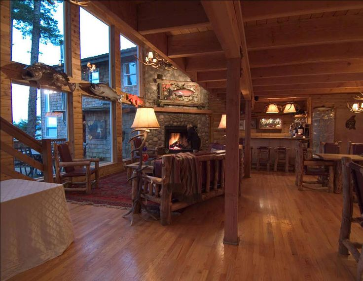 46 best places to stay in sitka images on pinterest for Sitka fishing lodges
