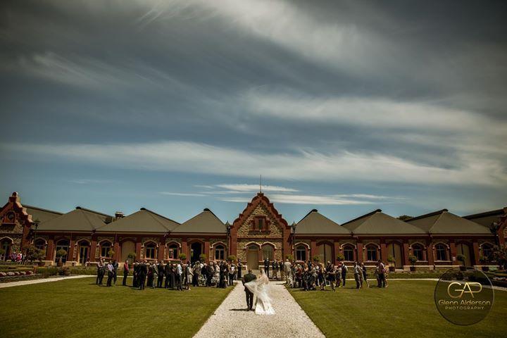 [venue] Chateau Tanunda  Available for Australian  International weddings #WeddingPhotographer #Photographer #wedding #love #ChateauTanunda