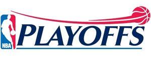2013 NBA Playoff Tickets - goalsBox™