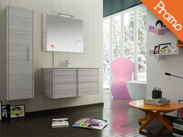 Mosaico bagno chester mobile bagno jolly idee per la casa