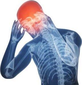 Mal di testa, emirania, un problema che affligge milioni di persone... Vediamo insieme i diversi tipi di mal di testa e come affrontarli...  Clicca pere leggere l'articolo.