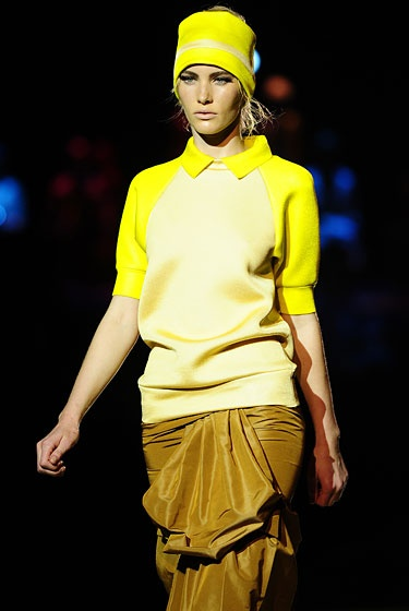 marc jacobs ss12