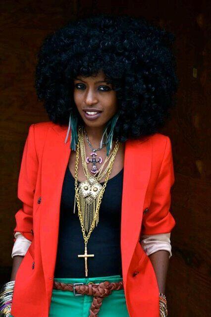 135 Best Black Women Pride Images On Pinterest Black