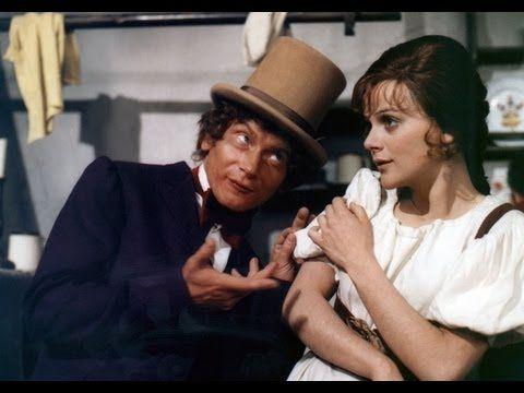 Čertova nevěsta (1975)