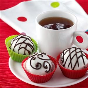 Taste of Home Candy Recipes - Looking for recipes for candy? Taste of Home has the best candy recipes from real cooks like you, featuring reviews, ratings, how-to videos and tips.