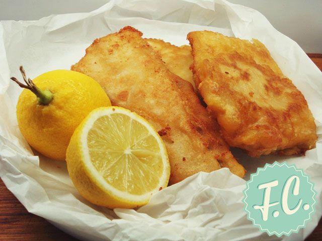 Μπακαλιάρος σκορδαλιά και από τις πιο αγαπημένες συνταγές της Ελληνικής Κουζίνας! Παραδοσιακά τρώμε μπακαλιάρο σκορδαλιά την 25η Μαρτίου - τον Ευαγγελισμό της Θεοτόκου αλλά και το καλοκαίρι είναι λατρεμένη επιλογή!