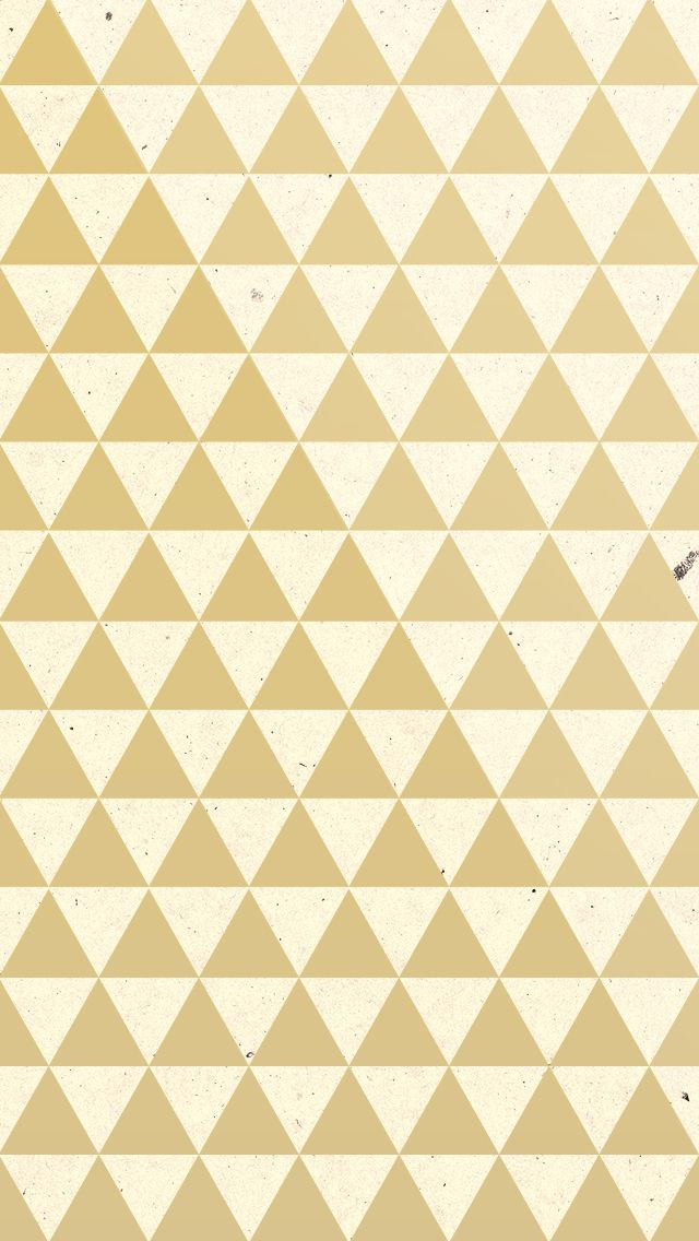 Retro Pastel Polygon 2. Apple iPhone 5s HD Wallpapers - polygon retro triangle pattern | @mobile9