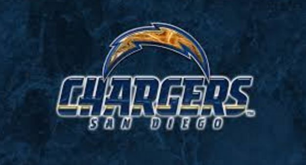 welcome to enjoy Sandiego Chargers NFL Game Live Stream. American National…