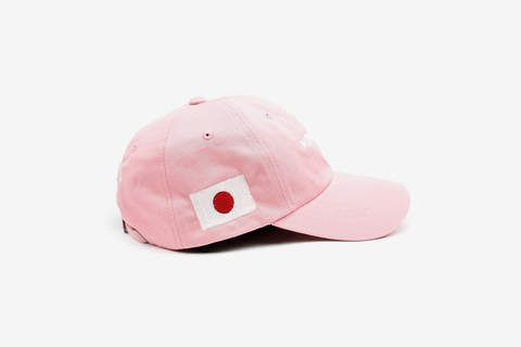 World Countries Cap