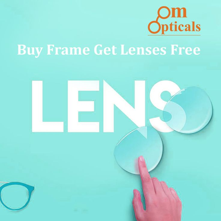 Choose your frame from the collection of om opticals any