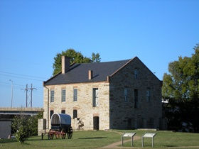 "Fabulous site about our ""local lore"" Fort Smith, AR  National Historic Site"