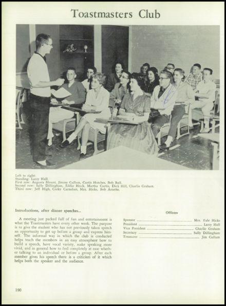 1959+Alamo+Heights+High+School+Yearbook+via+Classmates.com