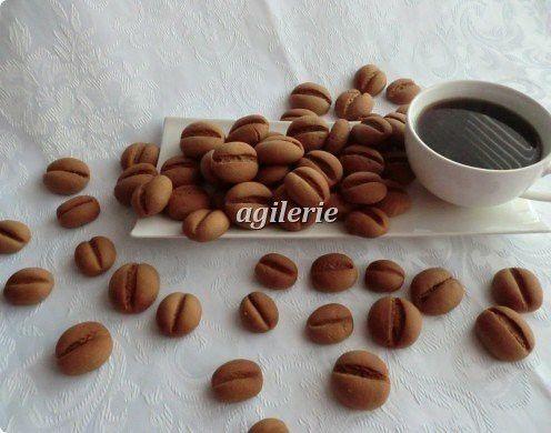 Ti, kteří milují kávu si určitě zamilují i tuto sladkou dobrotu.