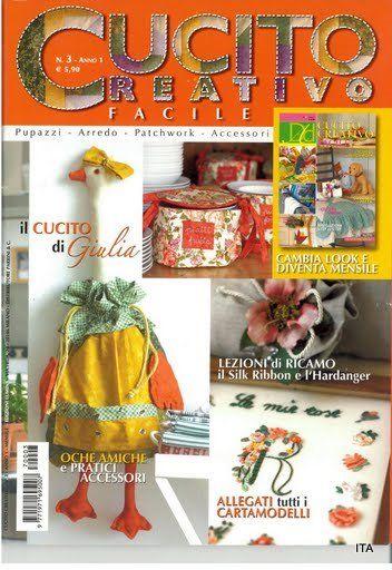cucito n 03 - Andrea Arias Gonzlez - Picasa Web Album