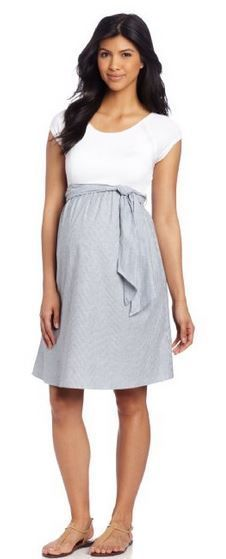 Maternity Fashion Must Haves for less at http://www.MotherhoodCloset.com