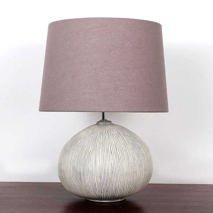 1000 ideas about resin table on pinterest table lamps. Black Bedroom Furniture Sets. Home Design Ideas