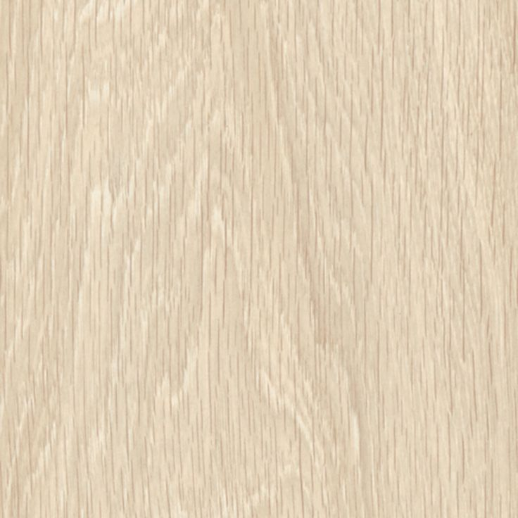 Classic V 2 Sample - Alpine Oak