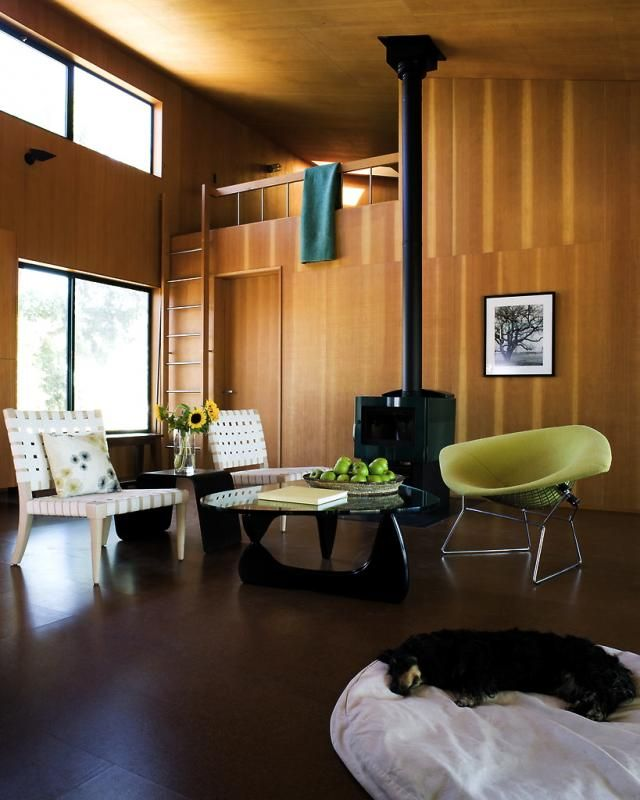 1000 Images About Minimalism No Couch Living Rooms On Pinterest Fritz Ha