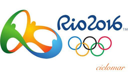 Watching the Rio 2016 Olympic Games Opening Ceremony!  Go Australia! Go Philippines!  https://www.rio2016.com/en  https://www.facebook.com/cielomar.chua/posts/10206459727241846