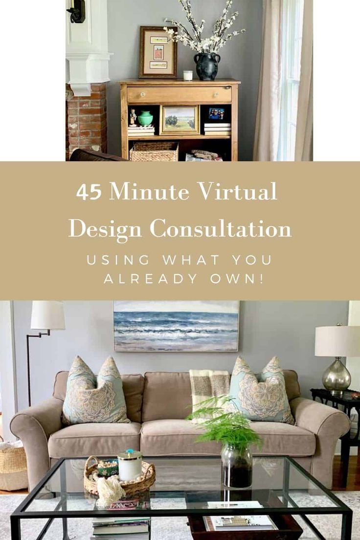 Virtual Room Designer Lowes: Pin On Bloggers' Best Home Tips And Tricks