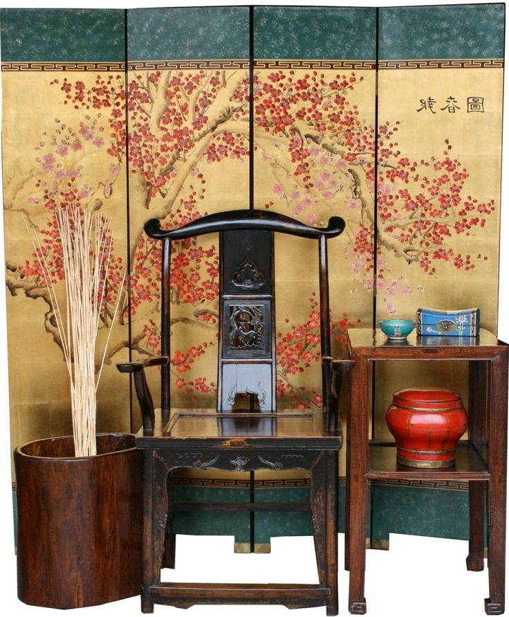 die besten 25 asiatische m bel ideen auf pinterest schwarze wintergartenm bel chinesische. Black Bedroom Furniture Sets. Home Design Ideas