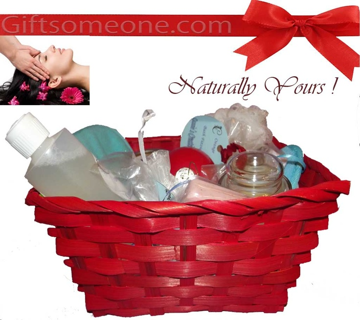 Rs.1,375.00 / $24.75 Shipping Charges Free Shipping To India(IND) Product Details  Here's something you probably didn't know. Get something natural to treat your hair with homemade ingredient. Mothers day special homemade products. our hair spa includes hair oil, hair mask and hair pack. http://www.giftsomeone.com/homemade-hair-spa-kit/product_info.php/products_id/4612