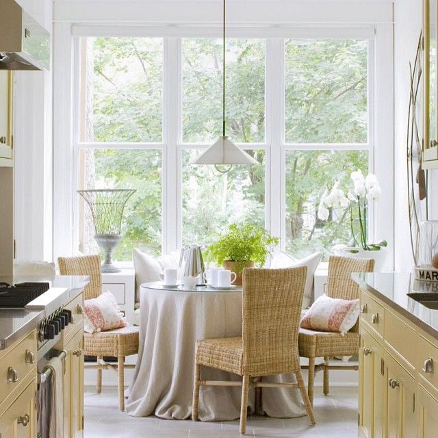 25 Best Ideas About Grey Yellow Kitchen On Pinterest: 25+ Best Ideas About Pale Yellow Kitchens On Pinterest