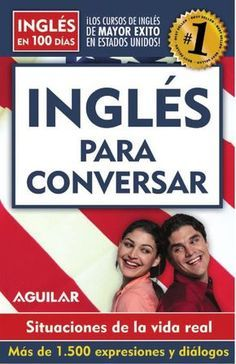 Inglés en práctica.