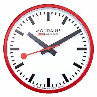 Graphic Design - Graphic Design Ideas  - Big Swiss Railway Clock   Graphic Design Ideas :     – Picture :     – Description  Big Swiss Railway Clock  -Read More –