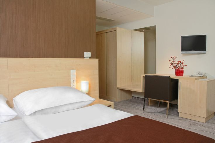Promenade City Hotel www.promenade-hotel.hu