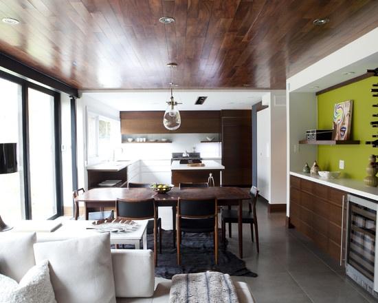 109 best Master Bedroom Ideas images on Pinterest | Guest ...