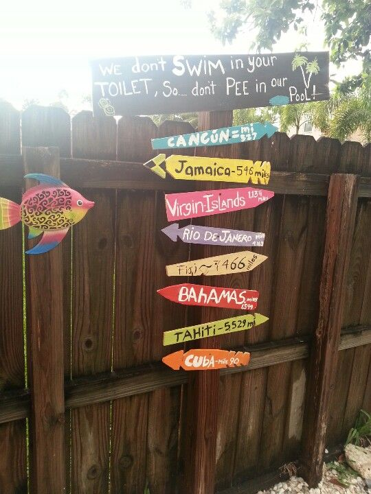 Best 25 Swimming Pool Signs Ideas On Pinterest Pool Signs Swimming Pool Decorations And Pool