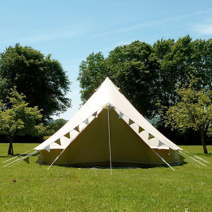 1000 id es propos de location de tente sur pinterest location tente location tente camping. Black Bedroom Furniture Sets. Home Design Ideas